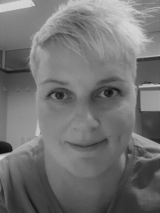 Lise Søndergaard